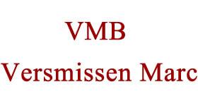Versmissen Marc BVBA - Grond- & afbraakwerken
